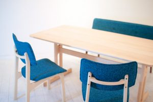 平田椅子製作所cane